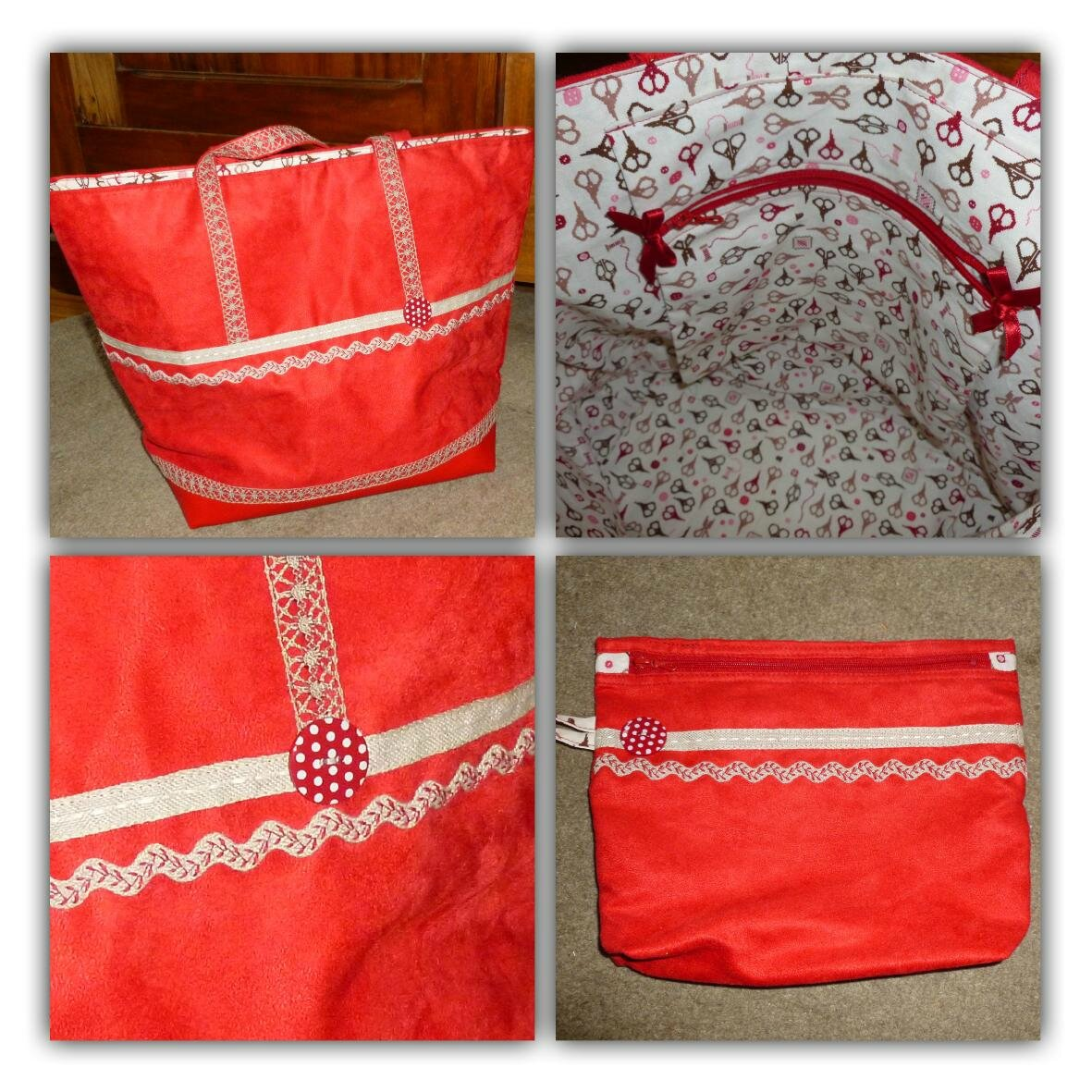 couture_sac_rougeF