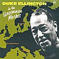 Duke Ellington - 1963-66 - In The Uncommon Market (Pablo)