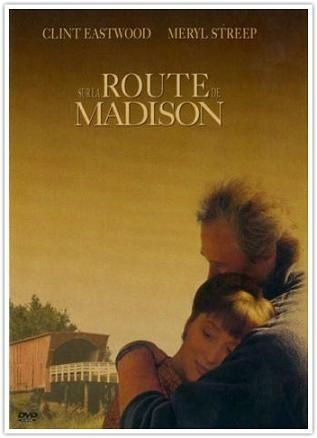sur_la_route_de_madison