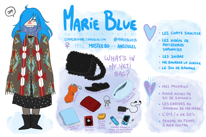 MeetTheArtist_blog