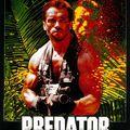 Predator (de john mctiernan)