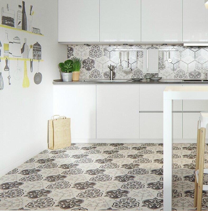 creative-greyscale-kitchen-tiles
