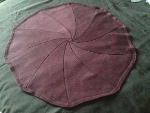 Aloesweep00 004