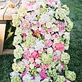 wedding-centerpieces-3