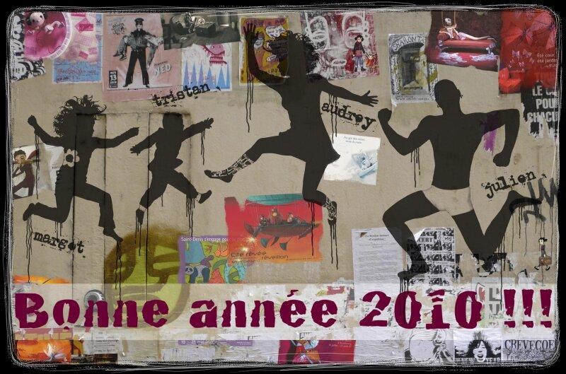carte2010-blog