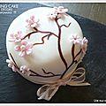 cerisier-jap-rose
