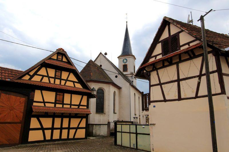 Limersheim (3)