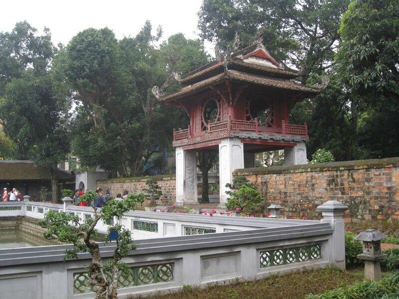 1-le temple de la littérature (11)