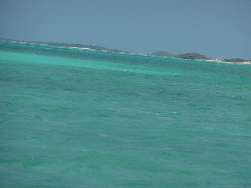 Isla Félipe o Brujusqui (4)