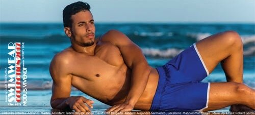 Modus Vivendi -Swimwear-Collection-Sporty-Line-Campaign-Banners4