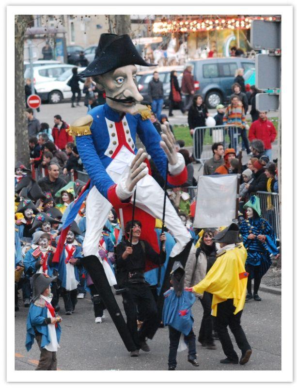 carnavalderomans4