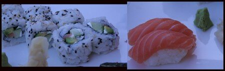sushi_3
