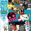 customania photos copie