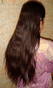 pierrette_cheveux2008