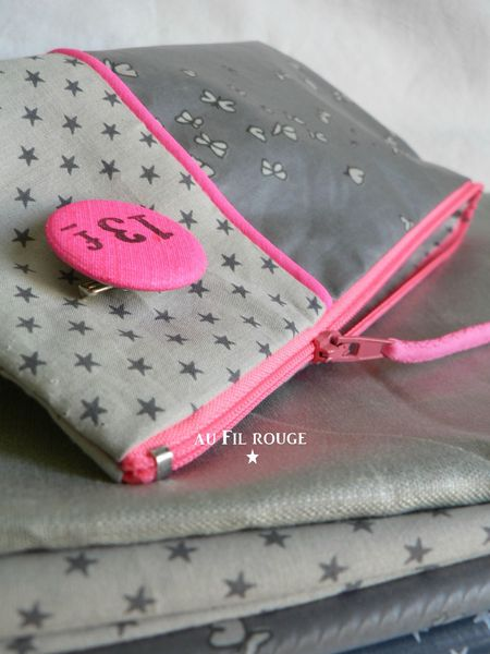 Trousse FDS 1
