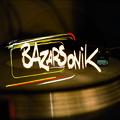 Le bazarsonik's site !!!