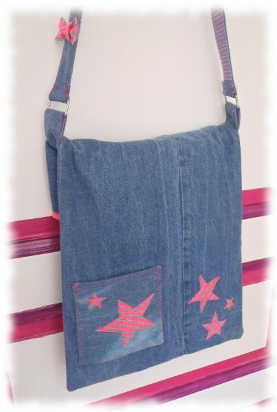 sac jeans5