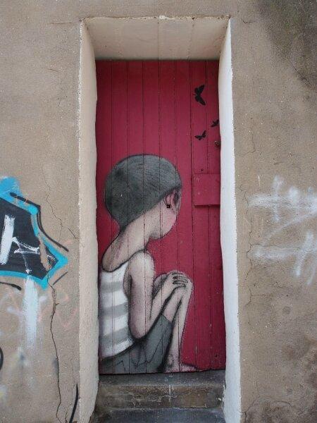 cdv_20140816_21_streetart