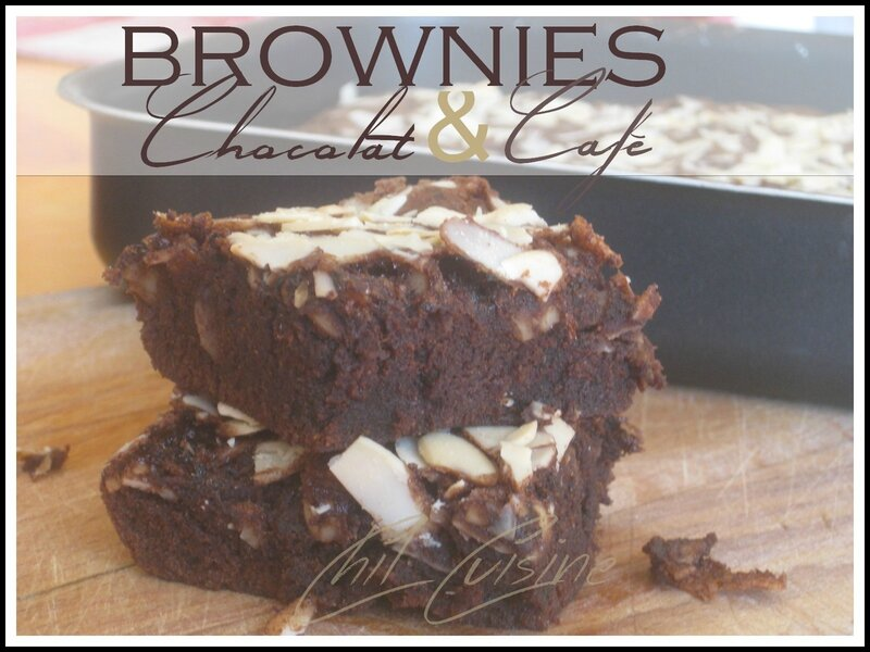 brownies bis