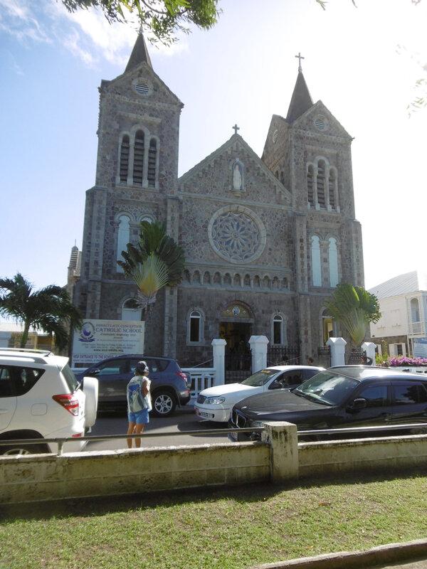 Ile St-Kitts (29)