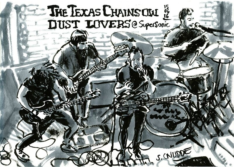 The_Texas_Chainsow