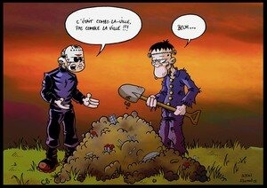 gag_Combs_la_Ville_colo