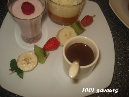 desserts_fruit_s3
