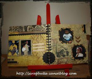 scrapbulle-AFRICA-7