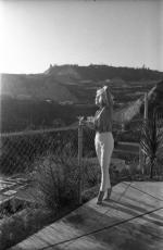 1962-06-tim_leimert_house-pucci_wb2-view-by_barris-020-1