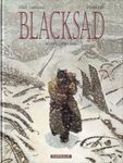 Blacksad_couv_2