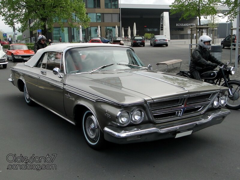 chrysler-300-convertible-1964-1