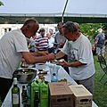 WDSC_9662 VàB 7 juin 2014 M-A