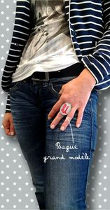 bague_piedgdmodele11
