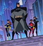 New_Batman_Adventures
