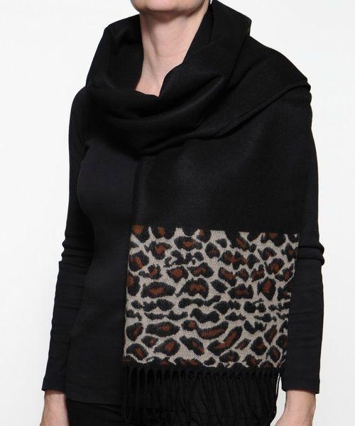 etole-leopard-janice-noir