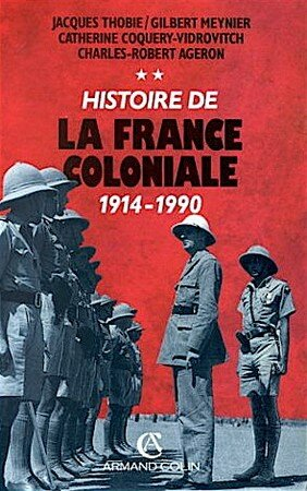 France_coloniale_AC__2_