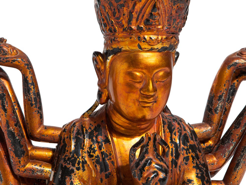 wood-lacquer-bodhisattva-with-twelve-arms-vietnam-late-19th-1383053108792246