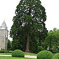 Bretagne Château de Josselin MORBIHAN 051_redimensionner