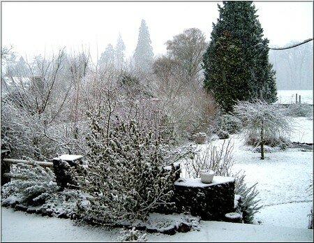 hiver2008a