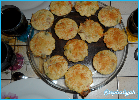 Muffins_pizza____5