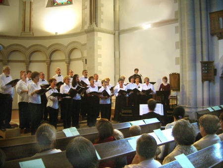 Chorale_Chalom_2