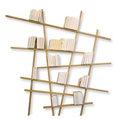 bibliotheque_bois_design_400