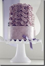 berry-wedding-cake