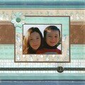 voilà la neige page 1