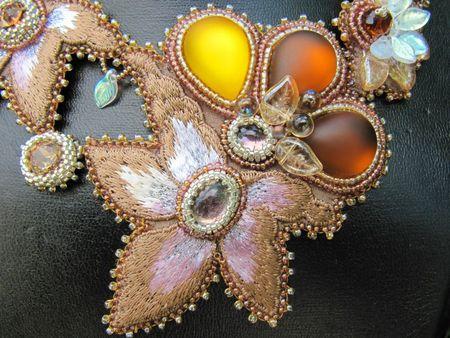 bijoux septembre 2011 020