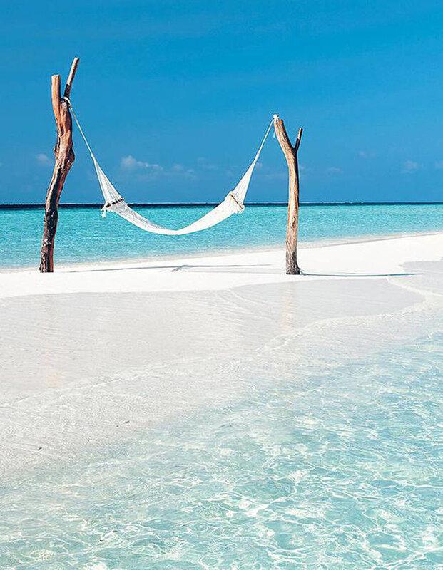 Reethi_Beach_aux_Maldives