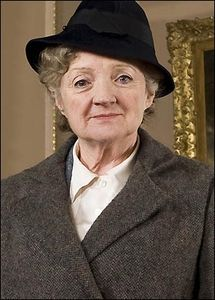 Julia_McKinze_Miss_Marple