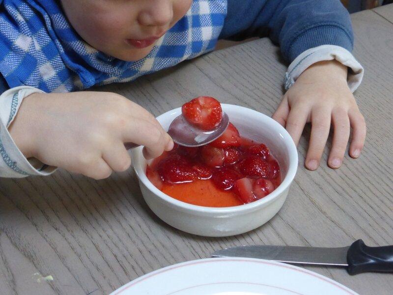 12-fraises (8)