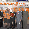 media_object_image_lowres_100th_A319_easyJet_2_mr