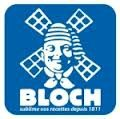 logo bloch